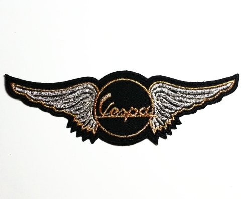 vespa-moped-scooters-motorcycles-wing-emblem-embroidered-iron-or-sew-on-patch