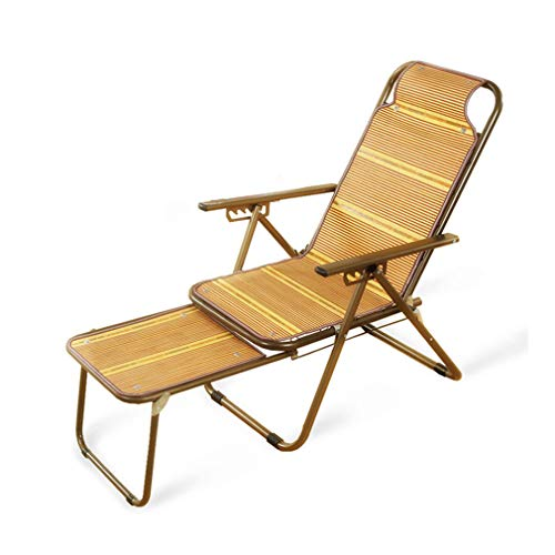 - SACKDERTY Folding Recliner Chairs Sun Lounger Zero Gravity Chair with Retractable Pedal Relaxer Steamer Chair Load Capacity 200 kg