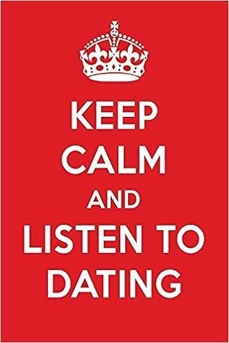 springswipe dating