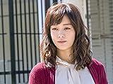 Miss Sherlock 01