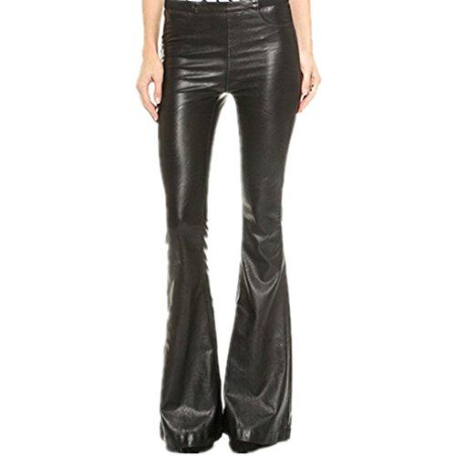 Leather Pants Price - 8