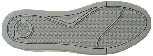 Diesel Maschi Diamond Scarpe