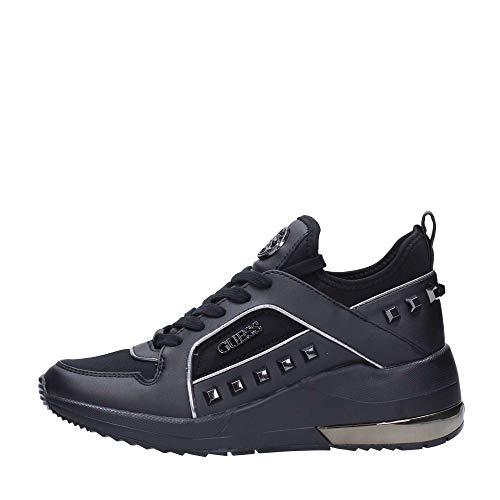 Guess Sneaker Guess Black Sneaker Fl5julfab12 Guess Guess Fl5julfab12 Black Black Fl5julfab12 Guess Sneaker Sneaker Fl5julfab12 Black rrAxqRUd