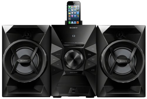sony-high-power-home-audio-system-refurbished