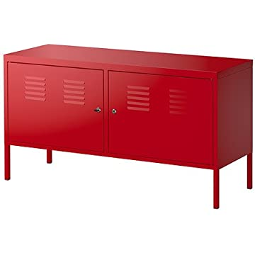 cheap Ikea Cabinet Stand 2020