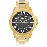 614bf77205310 Moda - R 300 a R 500 - Relógios   Masculina na Amazon.com.br
