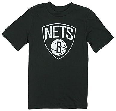 Brooklyn Nets Nba para hombre modelo chaqueta de chándal, negro ...