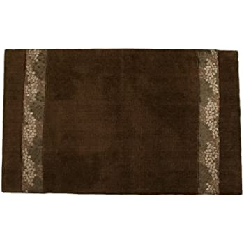 croscill bath rugs - Home Decor