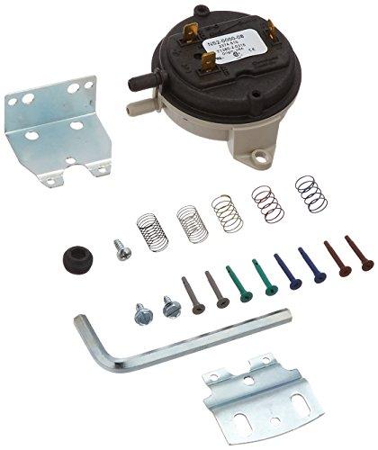 (Robert Shaw 2374-510 Universal Air Pressure Sensing Switch)