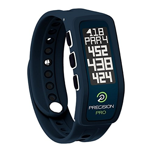 Precision-Pro-Gps-Golf-Band