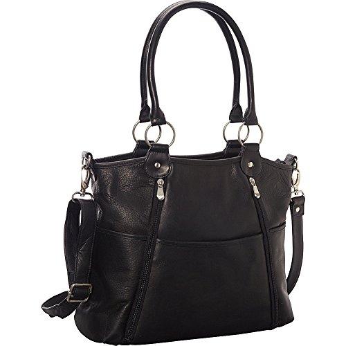 Le Donne Leather Nevington