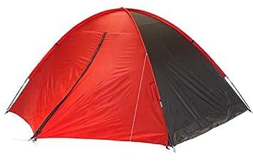 ProAction 5 Man Dome Tent.  sc 1 st  Amazon UK & ProAction 5 Man Dome Tent.: Amazon.co.uk: Sports u0026 Outdoors