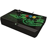 Razer Atrox ArcadeStick for Xbox 360