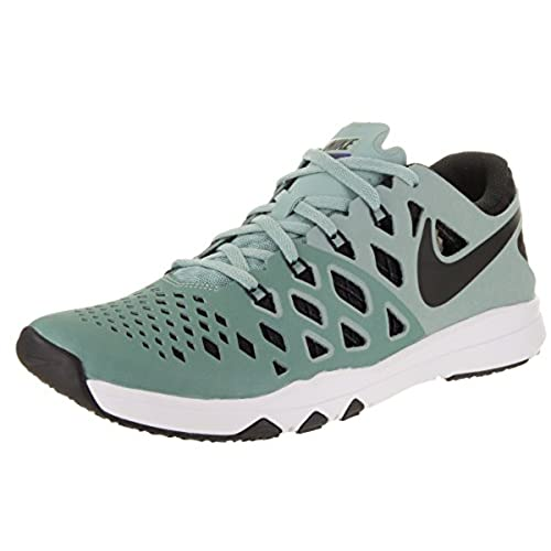 Nike 843937-001, Chaussures de Sport Homme, 45.5 EU