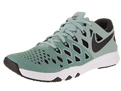 Colori Cannon 001 Black Fitness Diversi Uomo Scarpe da White Fierce 843937 Nike Purple 0qxC8wTn
