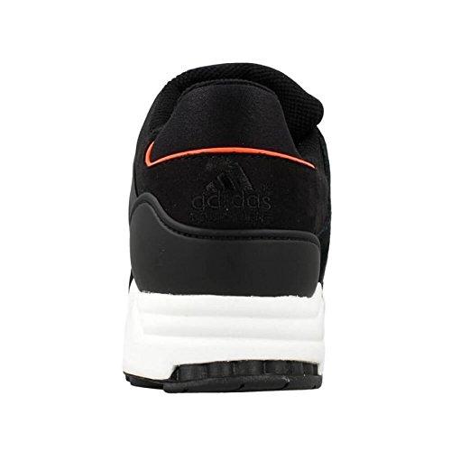 Pictures of adidas Originals EQT Running Support Core Black/ S79130 3