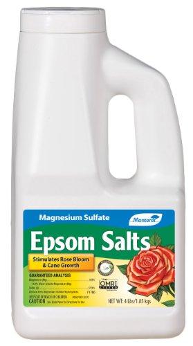 Monterey-Epsom-Salt-4lb
