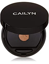 CAILYN BB Fluid Touch Compact, Maple