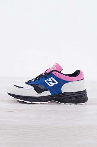 New Made Balance Multicolor 1500 in Sneaker UK Numero 9 Uomo 8 BWB4nqTr