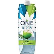 O.N.E. Coconut Water - 33.8 oz