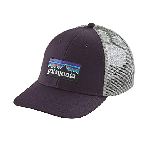 Buy patagonia products
