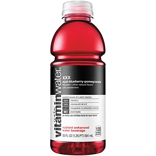 Image result for vitamin water xxx