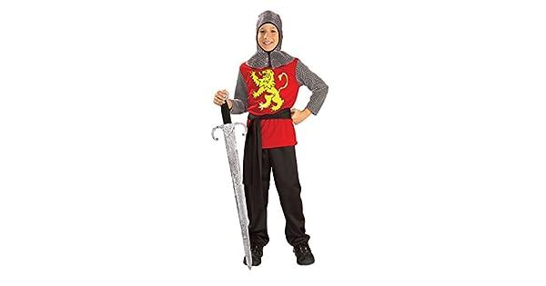 Amazon.com: Rubies Disfraz de señor medieval, para ...