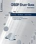 CISSP Study Guide (English Edition)