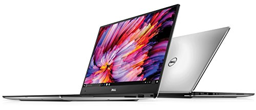 New Dell XPS 15 9550 Non Touch 15.6