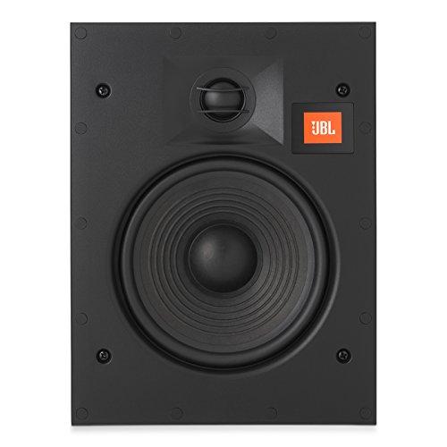 JBL Arena 8IW 8'' Premium In-Wall Loudspeaker - Each by JBL