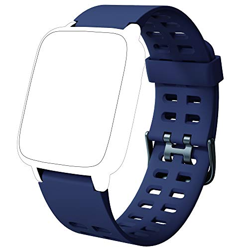 SKYGRAND Replacement Bands Fitness Tracker product image