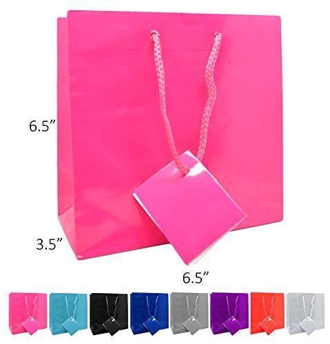 Euro Gift Bags - 6