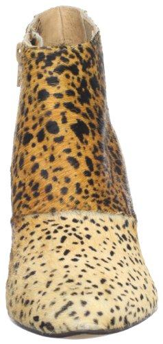 Leopardo Delle Nappe Delle Donne Matisse