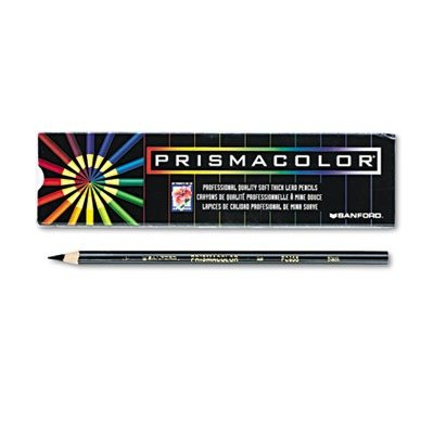SAN3363 - Prismacolor Premier Colored Pencil