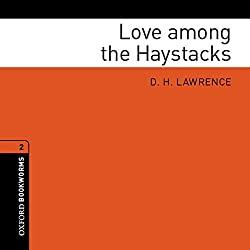 Love among the Haystacks (Adaptation)