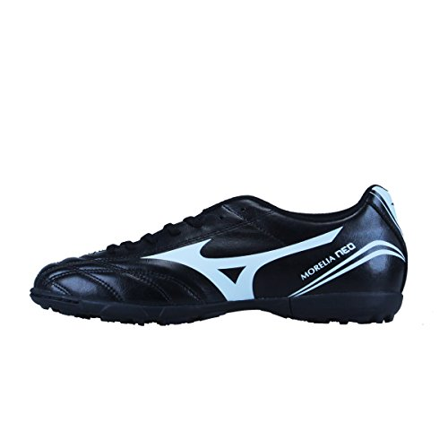 Mizuno shoes soccer football man Morelia Neo CL AS 10 (Shoes Soccer Mizuno)
