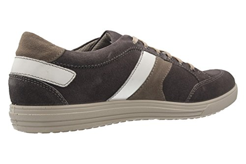 Platin Blei Jomos Ariva da Sneakers Uomo 6xXqw8ZwzC