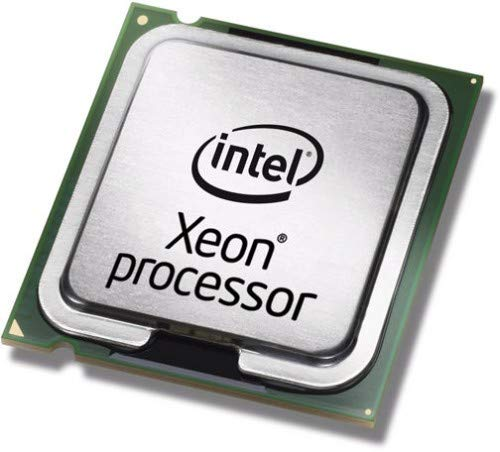 The Excellent Quality Xeon E3 1226 v3 Processor by Intel