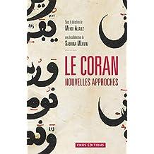 Coran (Le): nouvelles approches
