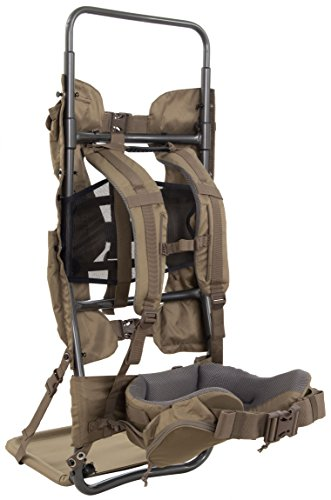 ALPS OutdoorZ Commander Frame Only by ALPS OutdoorZ (Image #2)