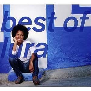 Best of: Lura