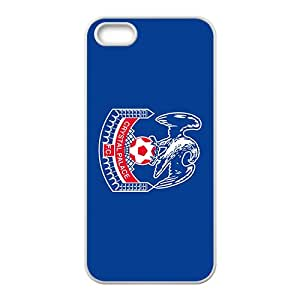 Sport Picture Hight Quality Protective Case for Iphone 5s