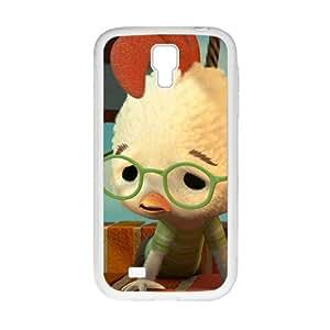 Chicken Run Phone Case for Samsung S4