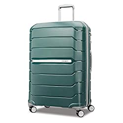 Image of the product Samsonite Freeform that is listed on the catalogue brand of Samsonite.