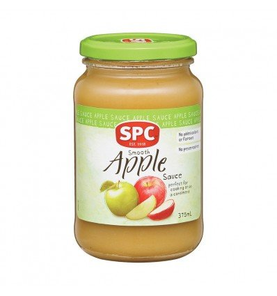 spc-smooth-apple-sauce-375g
