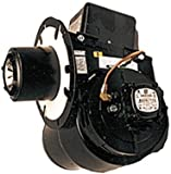 Wayne MSR-DC 12 Volt Burner Assembly for Hot Water Pressure Power Washer or Steamer