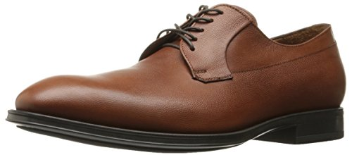 Aquatalia-Mens-Decker-Oxford
