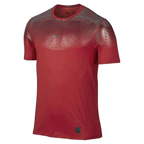 Nike Men's Dri-Fit Pro Hypercool Max Fitted Training - Returns Nike Free