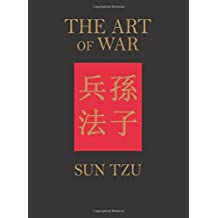 The Art of War [New Translation]