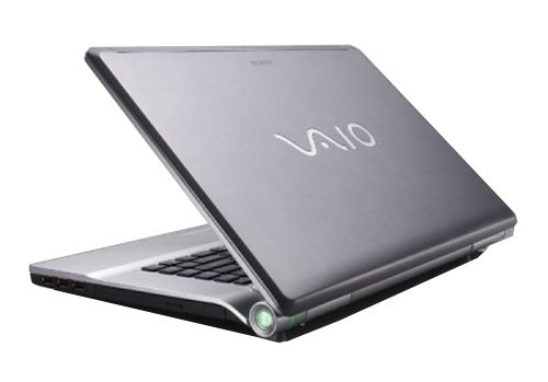 SONY VAIO VGN FW21M WINDOWS 8.1 DRIVERS DOWNLOAD